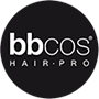 BBcos Hair Pro by Bruno Rak Haircosmetics